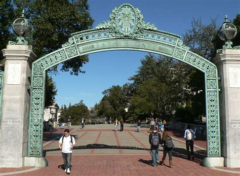 Uc Berkeley Search Uc Berkeley Admissions Results Released Daily Postal