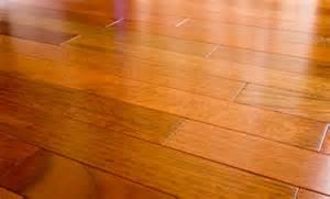 pergo vs hardwood laminate vs hardwood flooring awesome laminate flooring