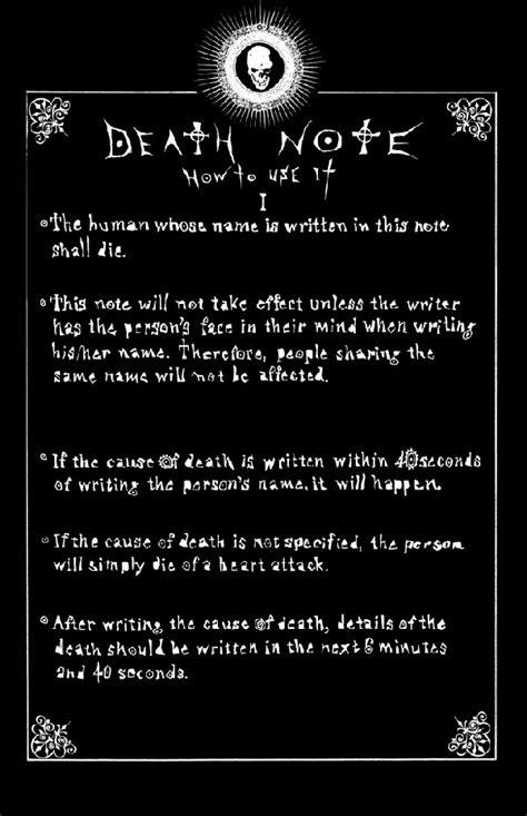 Fruit Ruled Notebook B5 Buku Bergaris B5 note sobre el anime note