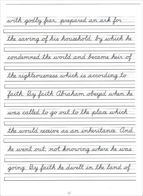 free printable handwriting worksheets with sentences d nealian handwriting worksheets free worksheets