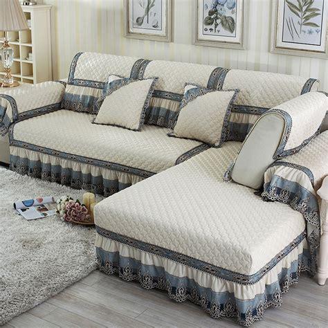 Sofa Cover Design Catosfera Net