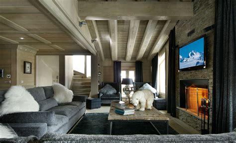 design wohnzimmer 70 moderne innovative luxus interieur ideen f 252 rs wohnzimmer