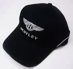 Bentley Baseball Bentley Black Classic Baseball Cap Hat Bl1009 Ebay