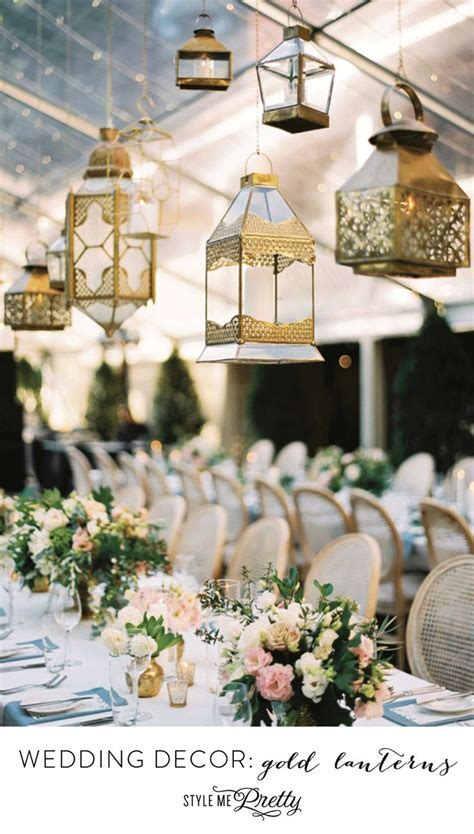 4136 best images about Wedding Decor on Pinterest
