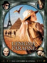 film l enigma adele e l enigma del faraone film it