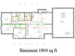 cape cod executive home plans sds plans cape cod sds plans