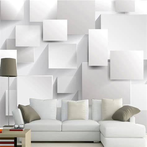 wallpaper for walls in ghaziabad creative ways of using wallpapers in your home designwud