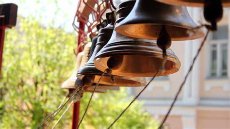 Wedding Bells Videohive by Church Bells 16 By Doodool Videohive