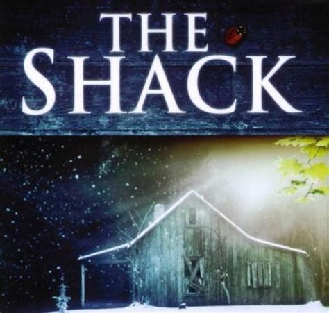 the shack film march 2017 the prodigal thought video new trailer for the shack released