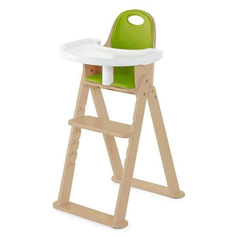Baby Folding Chair baby to booster bentwood folding chair svan