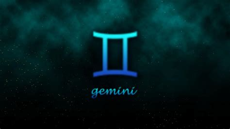 gemini wallpapers wallpaper cave