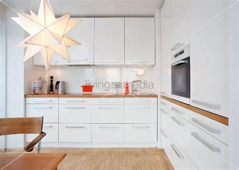 elegante küchenschränke k 252 che offene k 252 che holzboden offene k 252 che holzboden at