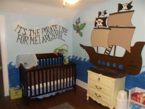 Pirate Nursery Decor 1000 Images About Pirate Themed Nursery On Pinterest