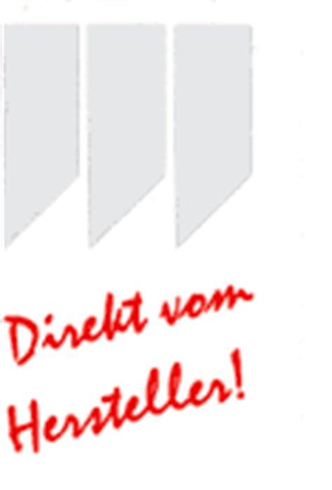 Friseur Oerlinghausen Branchenportal 24 H 228 Usliche Alten Und Krankenpflege