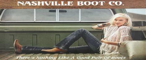 Nashville Gift Cards - gift card