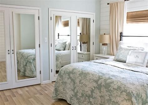 french closet doors for bedrooms french closet doors mirrored for bedrooms