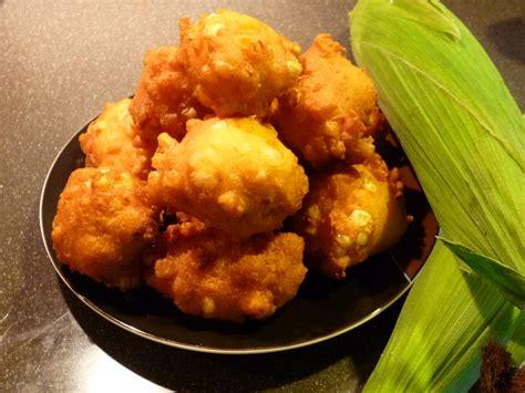 corn fritters recipe dishmaps