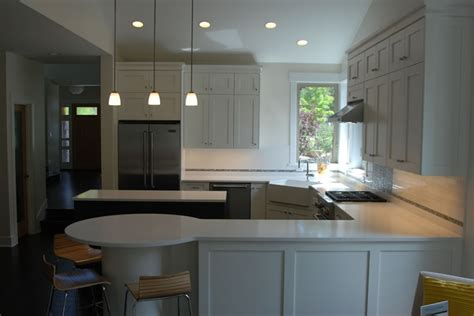 Brian Cabinets by Gallery Central Oregon S Premiere Source For Custom