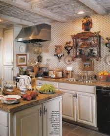 country cottage kitchen accessories hydrangea hill cottage country decorating