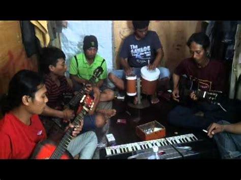 Download Mp3 Dangdut Gala Gala | dangdut tki malaysia gala gala vidoemo emotional video