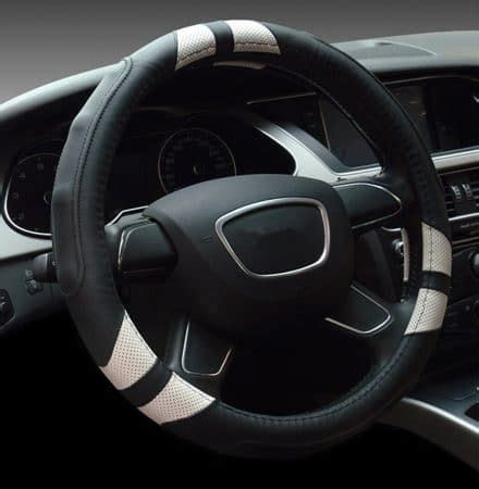 Jeep Liberty Steering Wheel Cover 25 Best Ideas About Steering Wheel Covers On