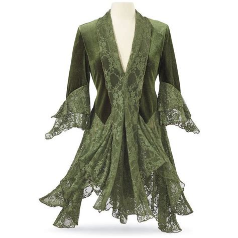 Lace Jacket Green best 25 lace jacket ideas on diy lace jacket