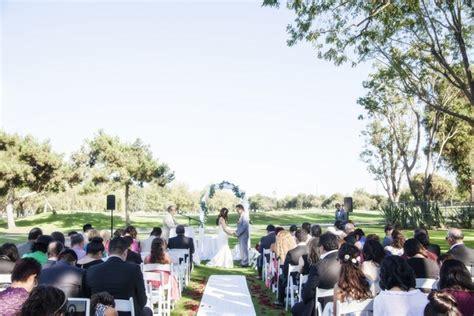 reasonably priced wedding venues in los angeles el dorado park golf course event center reviews los angeles venue eventwire