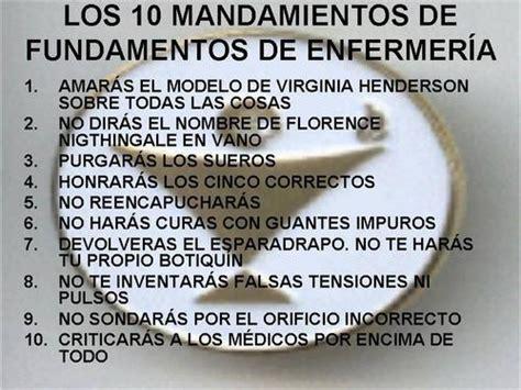 el nuevo monotributo es ley los 10 puntos para entender imagenes de enfermeria con frases imagui