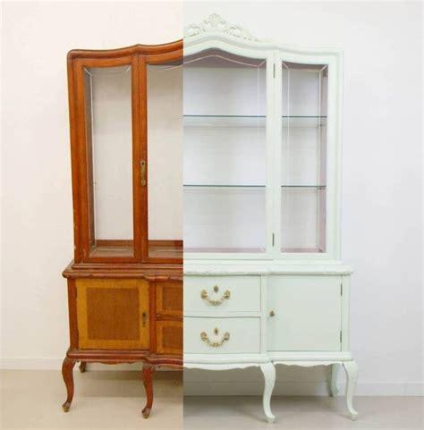 como reciclar muebles antiguos de madera tips de expertos