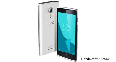 zte blade l2 hard reset code format solution hard reset alcatel one touch flash hard reset factory reset and