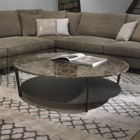 marble glass coffee table soho marble coffee table glass