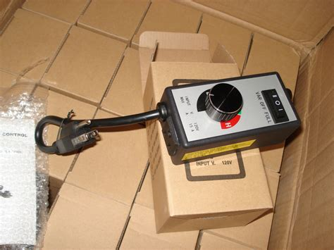 ac fan speed control electric ac dc motor fan speed controller with good