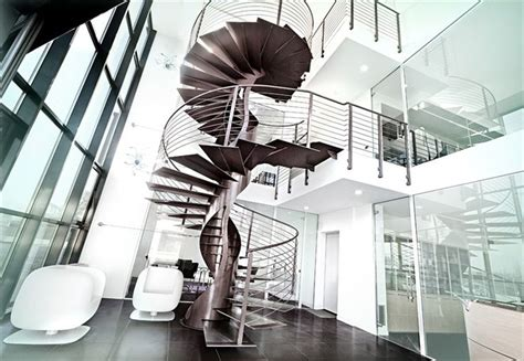 Plan D Escalier 4006 by 91 Best Images About Stairways 2 Heaven On