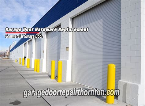 Garage Door Repair And Installation In Denver Co Garage Garage Door Repair Denver Co