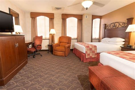 Hotels With In Room San Antonio Tx by Book Drury Plaza Hotel San Antonio Riverwalk San Antonio