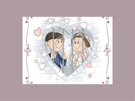 Witzige Hochzeitskarten by 9 Wedding Invitations Free Psd Vector Eps Png