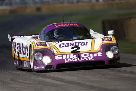 jaguar xjr 9 race car 1988 jaguar xjr 9 lm images specifications and information