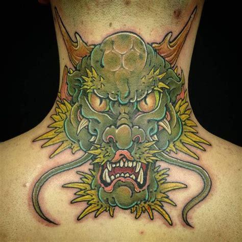 tomo tattoo instagram 1 173 lượt th 237 ch 7 b 236 nh luận silk needletattoo tomo