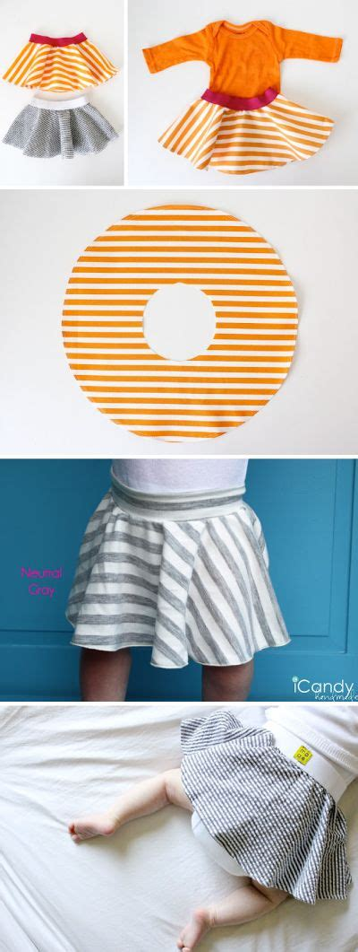 pattern way meaning 25 best ideas about circle skirt patterns on pinterest