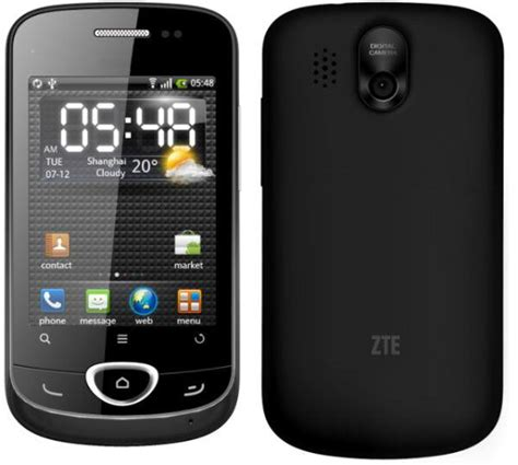 android zte great zte android 2016