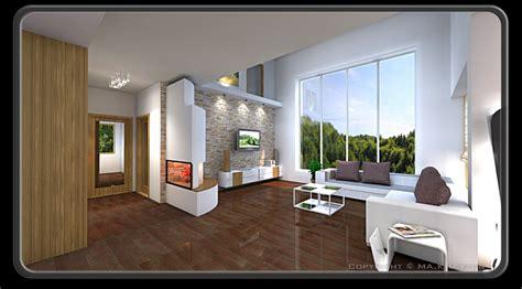 progettazione d interni ma k interior design progettazione d interni