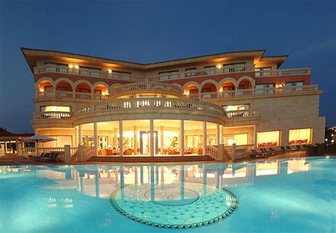 big beautiful houses amazing beautiful big dream house image 402981 on favim com