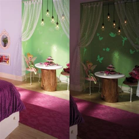 tinkerbell bedroom decor very cute tinkerbell room decor