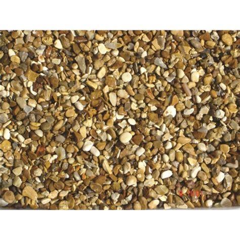 Buy Pea Gravel In Bulk Shedswarehouse Deco Pak 10mm Pea Gravel Bulk Bag