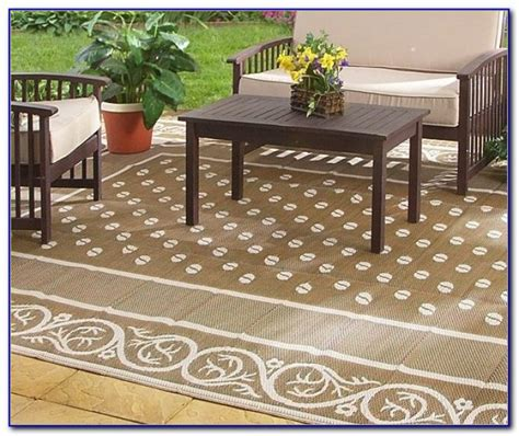 custom outdoor rugs for patios 3x5 outdoor rugs rugs home design ideas mg9vryy9yb