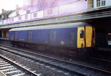 Gloucester class 128