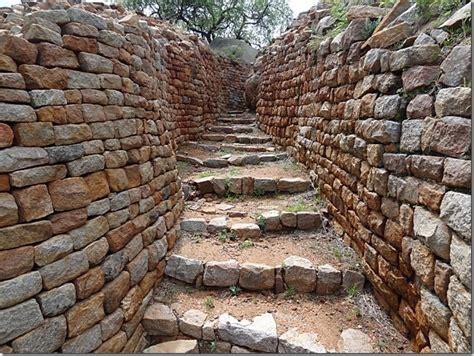 printable images of great zimbabwe the gigantic shona civilization zimbabwe