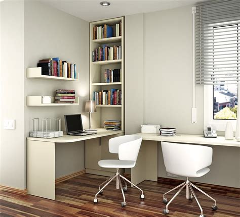 home study room space saving ideas for small kids rooms