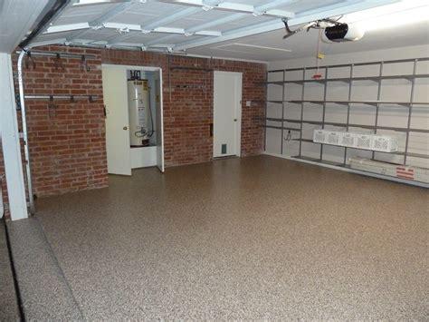 top 28 garage floor paint garage journal interior garage paint ideas 55 kb jpeg garage