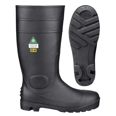 comfortable steel toe steel toe boots comfortable 20 images fashion mens